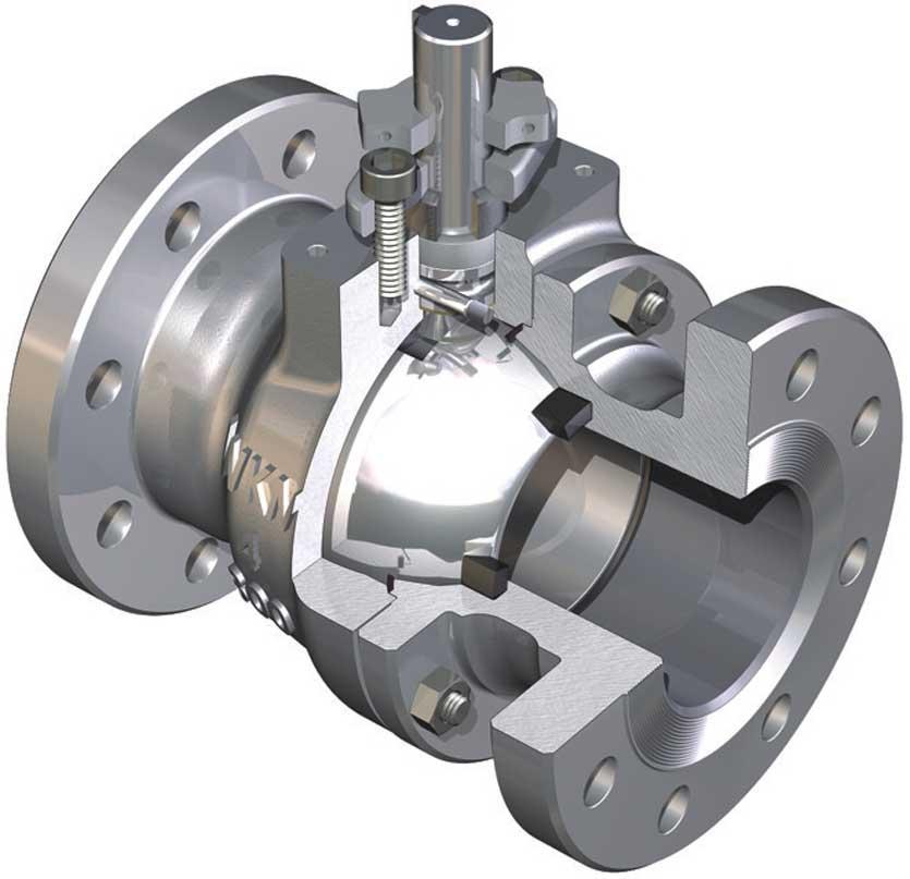 valve_ball_cameron